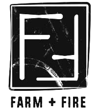Farm and Fire
