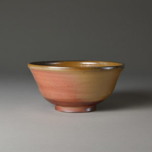 large broth bowl Product