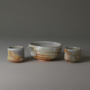 sake set Product